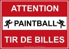attention-paintball-tir